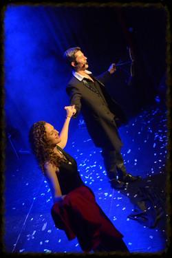 ..::Opus Teatro::..