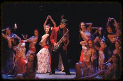 ..:: Show Teatral ::..