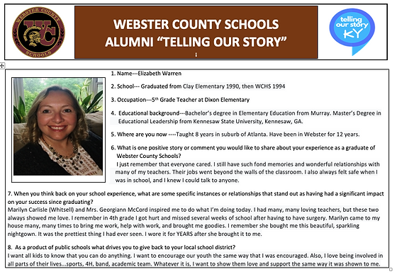 TellingOurStoryKY Webster.png