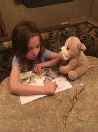 Ariana Reading.jpg
