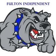 Fulton Ind.jpeg