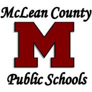 McLean.jpg