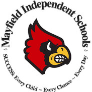 Mayfield Logo.jpg