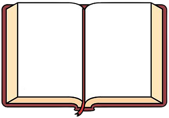 open_book_1-removebg-preview.png