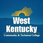 WKCTC.jpg