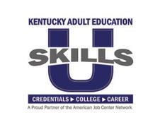 Kentucky Adult Education