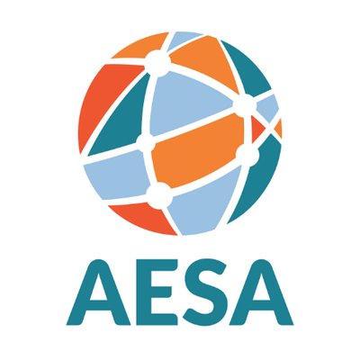 AESA.