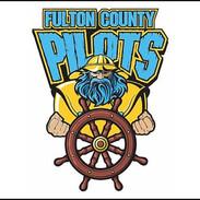 Fulton Co..jpg