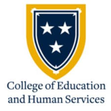 MSU College of Education & Human Services