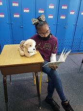 3rd Grader reading.jpg
