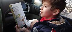 Jacob Reading.jpg