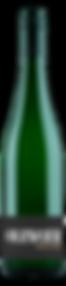 _Olinger-0,75-Liter_RZ_Auslese_Sylvaner.