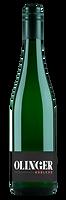 _Olinger-0,75-Liter_RZ-Auslese_GT.png