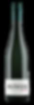 Cuvée Rot Wein Weingut Iphofen