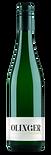 Weinpaket Wein Weingut Iphofen