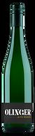 _Olinger-0,75-Liter_RZ-AR.png