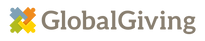 GG2019_Logo_horizontal_4color.png
