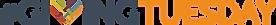 GT-logo-fullcolor.png
