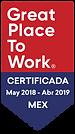 logo certificacion may-abr19-01.png