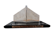 Reconocimiento Nacional Monte de Piedad 2017