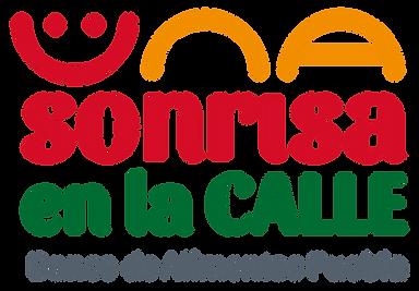 Logo_una_sonrisa_Final-01.png