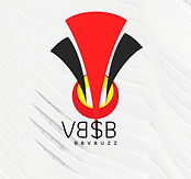 VB%2524B%2520Revised%2520Logo_edited_edi