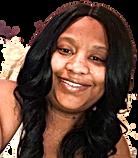 Danielle%252520Starnes_edited_edited_edi