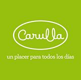 carulla-logo-D3E136383A-seeklogo.com.png