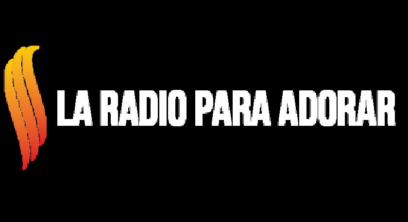 laradioparaadorar.png