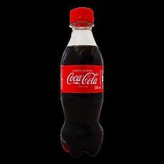 coca cola 200ml.png