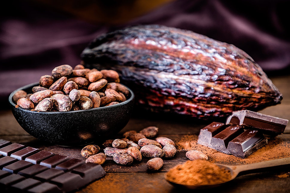 FONDO CHOCOLATES.jpg