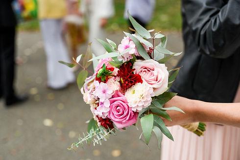 mariage_morgane_et_chris-188.jpg
