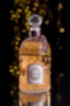 Packshotparfum.jpg