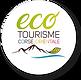 logo-eco-tourisme-corse-orientale.png