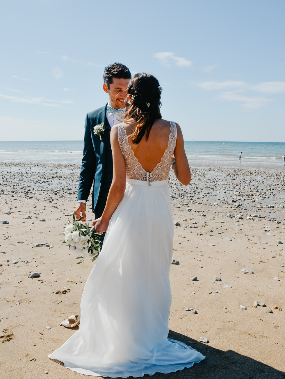 photos-mariages_normandie_-40.jpg