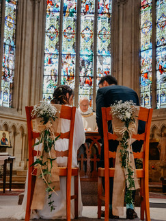 photos-mariages_normandie_-30.jpg