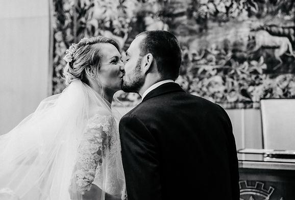 photos-mariages_normandie_-2.jpg