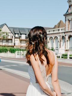 photos-mariages_normandie_-51.jpg