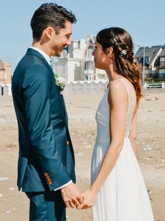 photos-mariages_normandie_-45.jpg