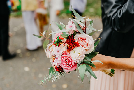 photographe mariages normandie.jpg