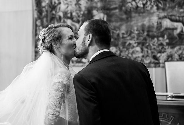 mariage_mairie_normandie_lh.jpg