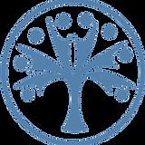 Curibel+Logo+Original.png
