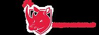 red rhino logo