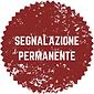 Permanente.PNG