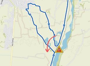 Tappa 5 km14.PNG