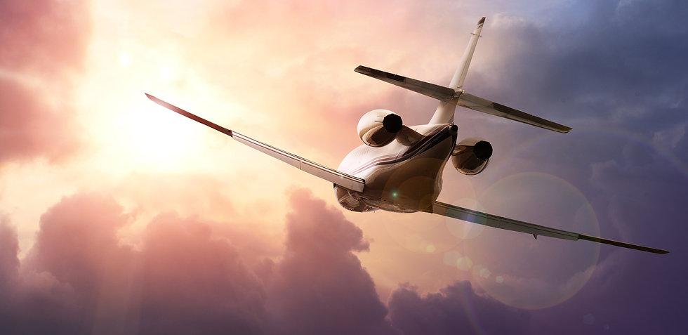 Commercial-Jet2.jpg