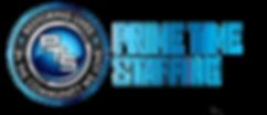 prime time logo Transparent - PNG copy 2