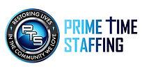 Prime Time Staffing.jpeg