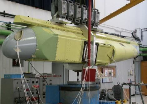 F16POD_1.wmf