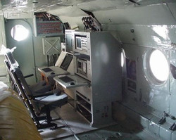 MI17_1